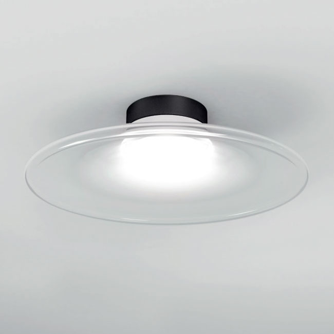 Vistosi plafonnier Incanto LED 10W Ø 45 cm