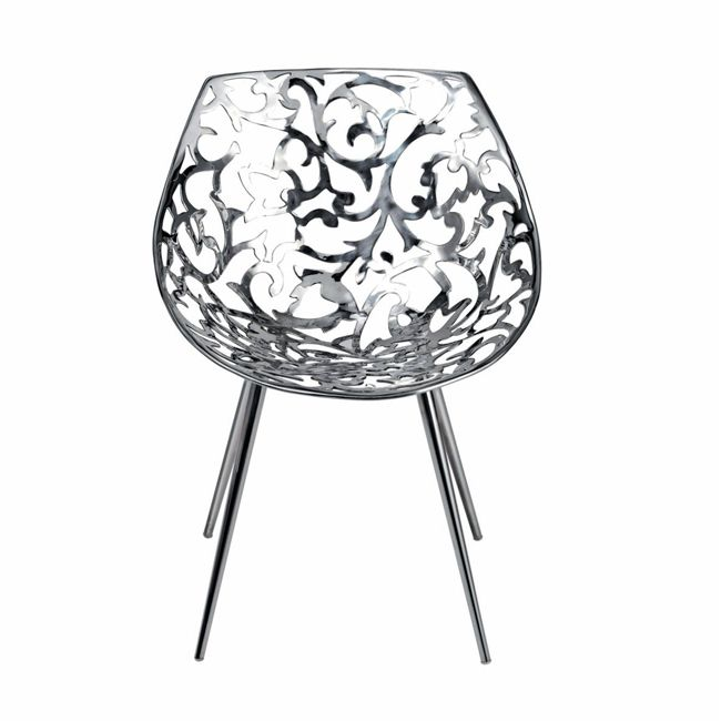 Driade Miss Lacy Fauteuil