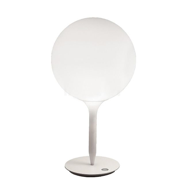 Artemide Castore Lampe de table 35