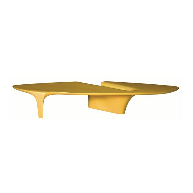 Driade Waterfall Table basse