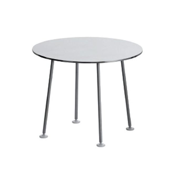Driade Picapica Table basse