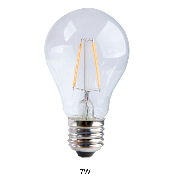Ampoule Filament Led Reflector 4W E14 2700 K 220/240 V 6x8.5 cm Satin dimmable DLItalia