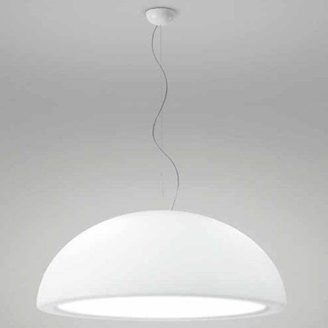 MA&DE Lampe à suspension ENTOURAGE 5 Lumières E27 Ø 114,9 cm