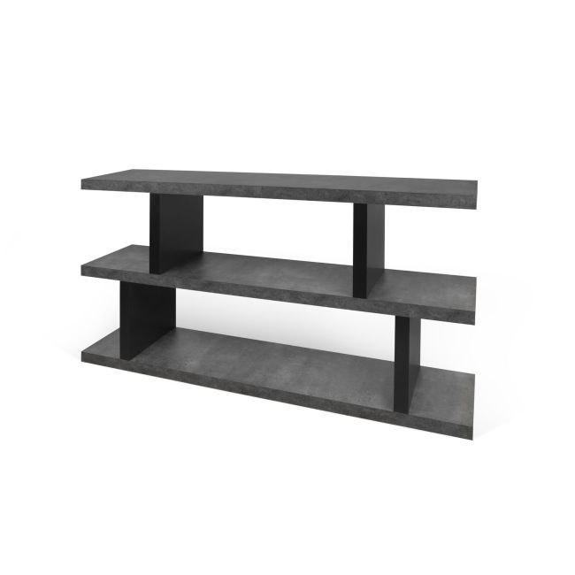 TEMAHOME  Step Low H 88cm
