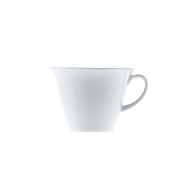Driade The White Snow Tasse à thé set 6 L 10,8 cm