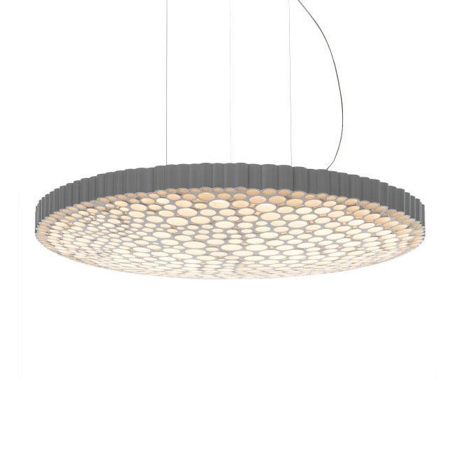 Artemide Calipso Suspension LED 55W Ø 52,6 cm Dimmable