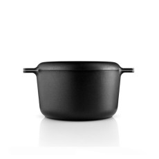 Eva Solo Faitout Nordic Kitchen 3.0 l