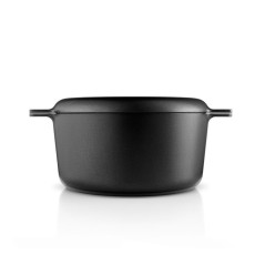 Eva Solo Faitout Nordic Kitchen 4.5 l