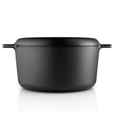Eva Solo Faitout Nordic Kitchen 6.0 l