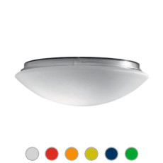 Ai Lati Lights Applique/plafonnier Bis IP44