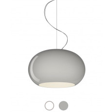 Foscarini Lampe à suspension Buds2 LED 21W Ø 42 cm