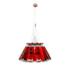 Ingo Maurer Campari Light Suspension Ø23 1 Ampoule