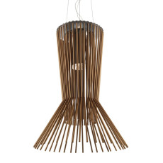 Foscarini Suspension Allegretto VIvace 2 lumières E27 Ø 51 cm
