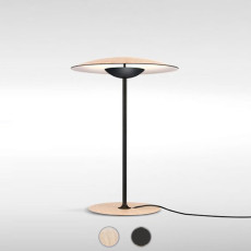 Marset lampe de table Ginger LED
