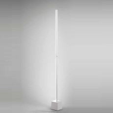 MA&DE Lampadaire XILEMA LED 25W H 176,5 cm