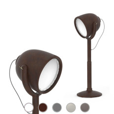 MYYOUR Lampe Hollywood