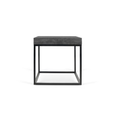TEMAHOME Table basse Petra 55 L 55cm