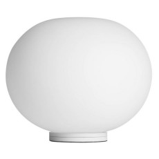 Flos Lampe de table Glo-Ball Basic 2 1 Lumiére E27 Ø 45 cm dimmable