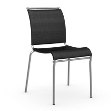 Connubia Calligaris Air empilable