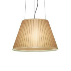 Artemide Choose Suspension 1 luce E27 Ø 35,8 cm