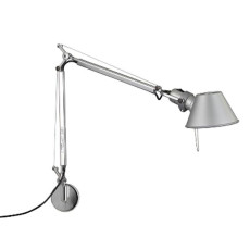 Artemide Tolomeo Applique Mini