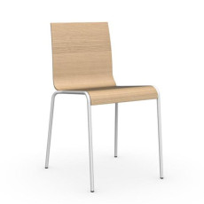Connubia Calligaris Online empilable