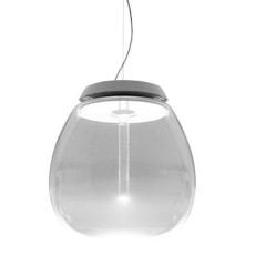 Artemide Suspension Empatia 36 LED 29W 1510lm 3000K Ø36cm