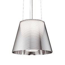 Flos Suspension KTribe S2 1 Lumiér E27 Ø 39,5 cm