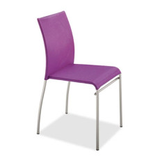 Connubia Calligaris Chaise Jenny H 86 cm