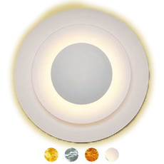 Catellani & Smith Applique Macchina della Luce C 1 Lumière G9 Ø 120cm Dimmable