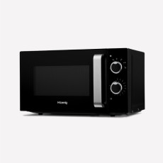 H.Koenig Daily Cooking  Four micro onde L 45 cm