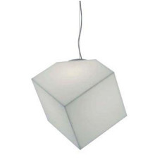 Artemide Edge Suspension L 48,5 1 Ampoule