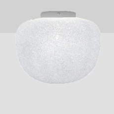 Lumen Center Sumo M21 Applique/Plafond 1 lumiére 116W Ø 45 cm