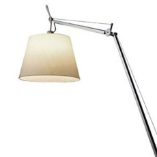 Artemide Lampe de table Tolomeo Mega LED Dimmerabile 31W 1500lm 3000K Vari Colori