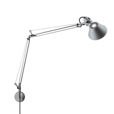 Artemide Tolomeo Applique