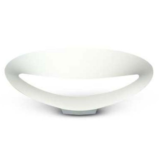 Artemide Applique Mesmeri L 34 cm 1 lumiére R7s dimmable