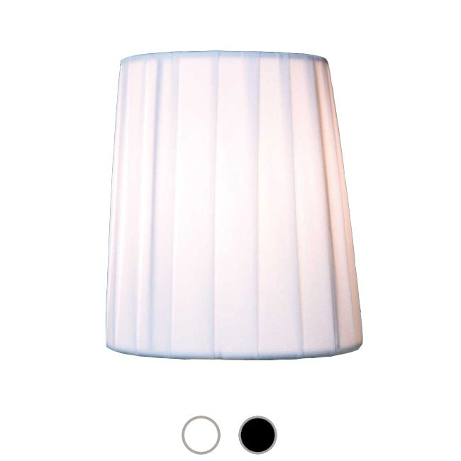 Seletti Abat Jour Monkey Lampshade 6 Pieces O 8 5 Cm Www