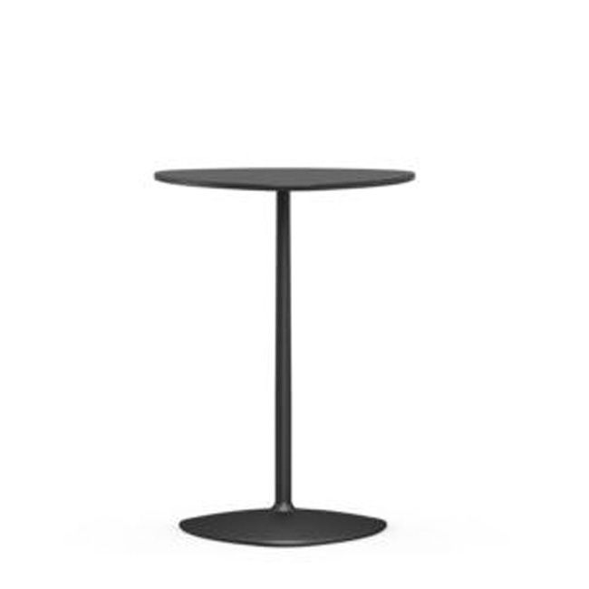 Connubia Calligaris Islands B Table Haute H 55 cm