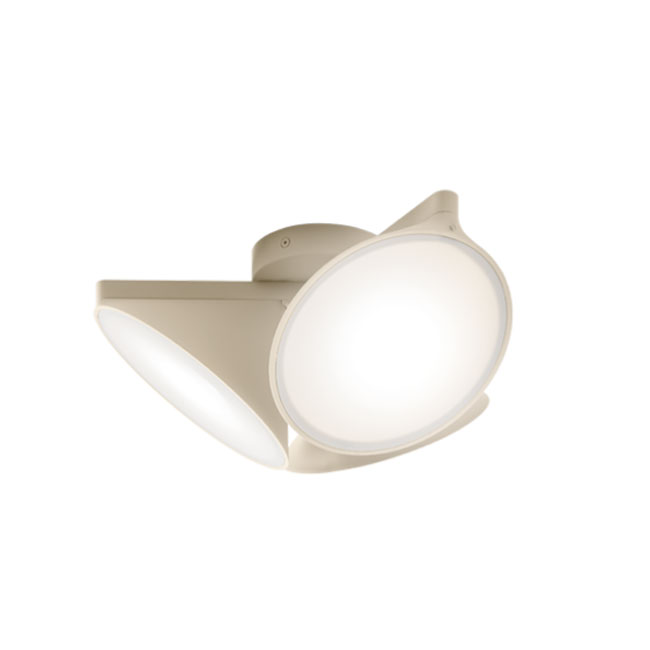 Axo Light Plafonnier Orchid LED 45W Ø 38,2 cm