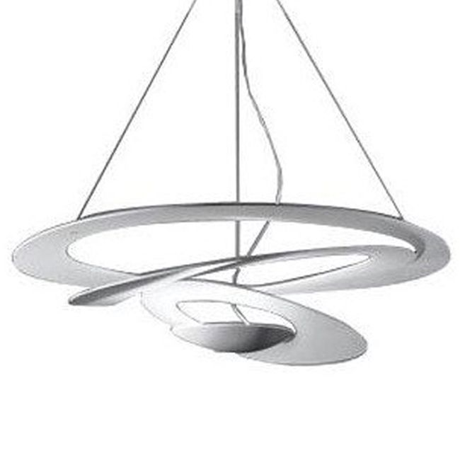 Artemide Pirce Suspension Ø94 1Ampoule